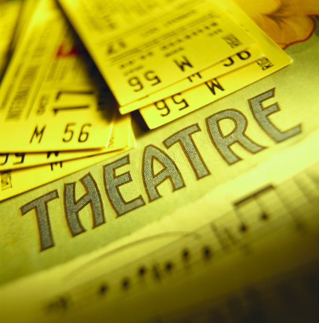 Forum Theatre – delivering effective feedback